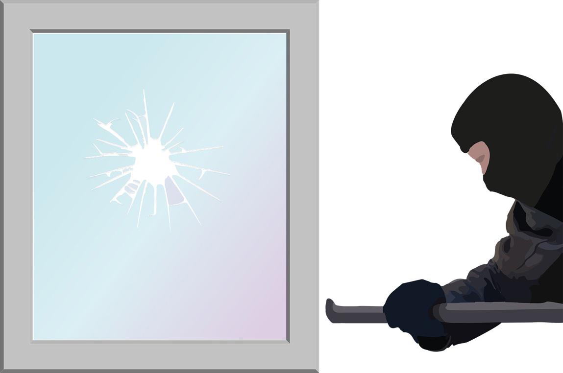 VEKA-biztonsagi-uvegtipusok